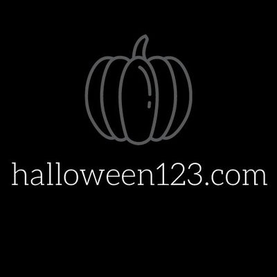 Finding new products should be as easy as Halloween123!