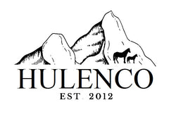 Once Upon a Time | The Hulen Company