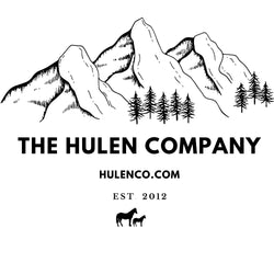 Free 2 Day Shipping | The Hulen Company