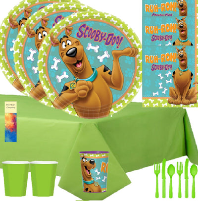 Scoobybirthdayparty2