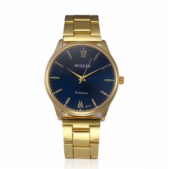 Montre MIGEER pour homme