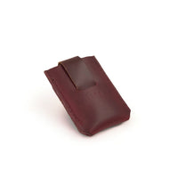 Curry Minimalist Wallet | Slim Credit Card Wallet | Smiths & Kings