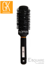 GK Hair Round Brush 52mm