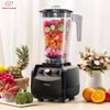Image of Aistan Large Capacity Commercial Blender 3HP 2200W