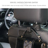 Image of World Best Car Headrest Hook