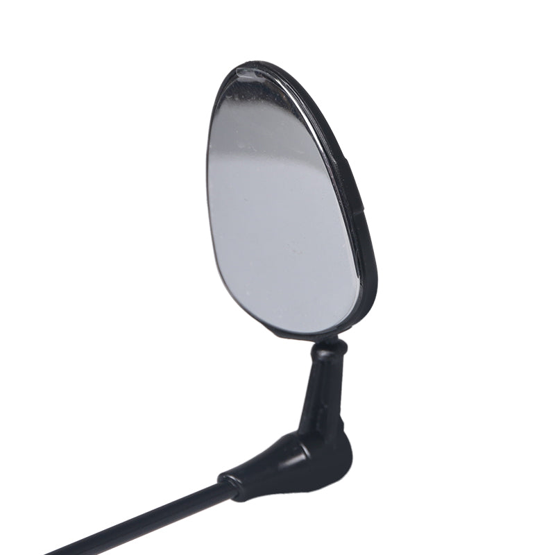 Ultimate Adjustable Cycling Mirror · Ultimate Adjustable Cycling Mirror ...