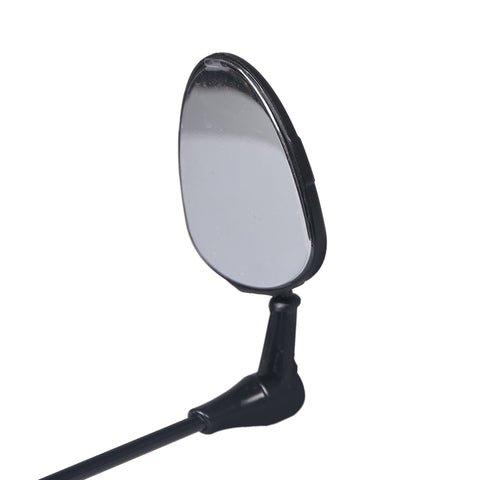 Ultimate Adjustable Cycling Mirror