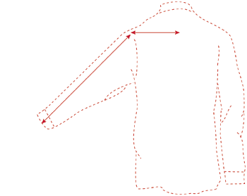 sizing-shirt-back.png