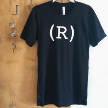 RECOVERY EFFECTS T-SHIRT (Limited-Edition)