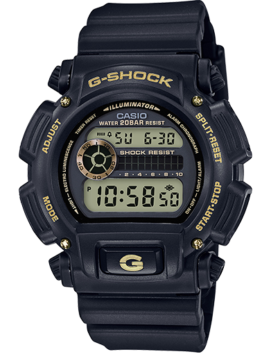 DIGITAL DW9052GBX-1A9