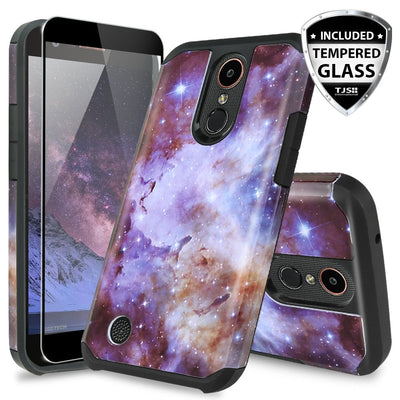 Products – Page 2344 – Bargain Phone Cases 2