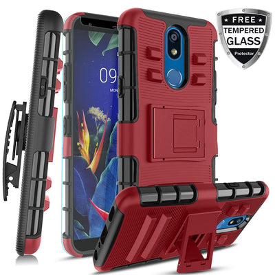 Products – Page 1172 – Bargain Phone Cases 2
