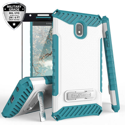 Products – Page 2345 – Bargain Phone Cases 2