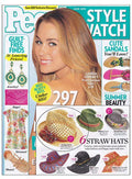 People StyleWatch-June 2013