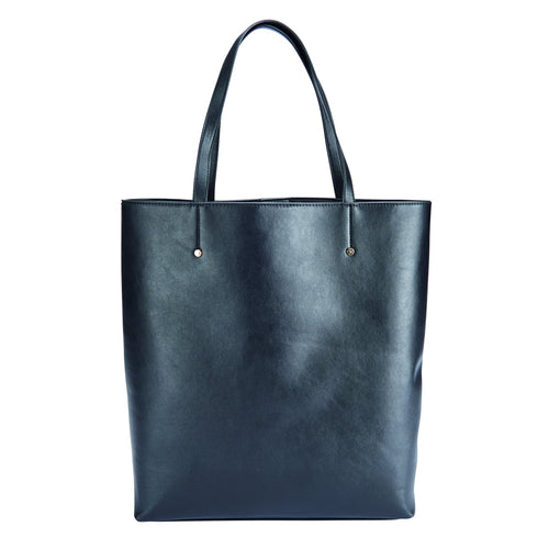 Basic Black Tote (BSB3564)