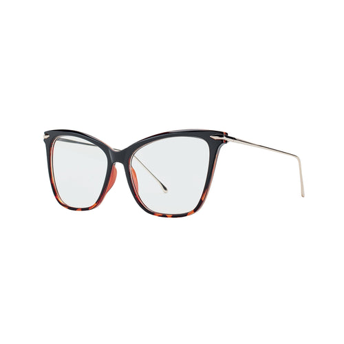 Oversized Tortoise Readers (BSR1005)