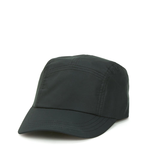 Mens 5 Panel Athletic Ball Cap (CTH3533)