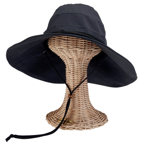 Women's Active Sun Brim Hat (CTH8021)