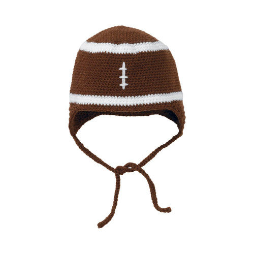 Toddler Football Hat (DL2430)