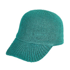 Women's Molded Knit Cap (KNH3609)