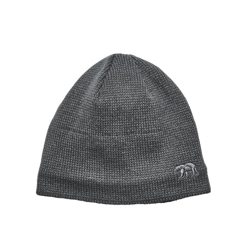 Men's Skull Beanie W/ Polar Fleece (OCM4711)