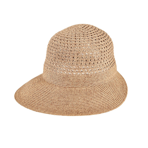 Women's Face Saver Cap (UBM4481)