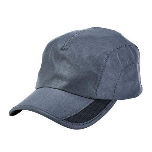 Men's Running Performance Cap (CTH1501)