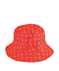 Hats - Kids Reversible Bucket Hat