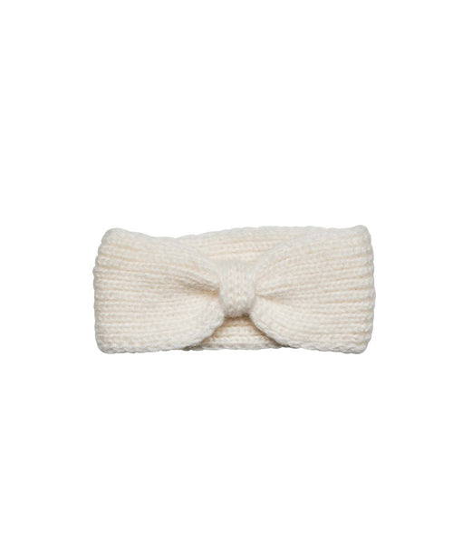 Hats - Knit Headband