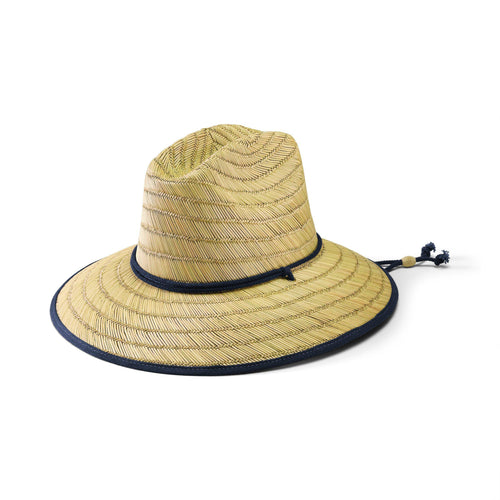 Hats - Men's Lifeguard Hat