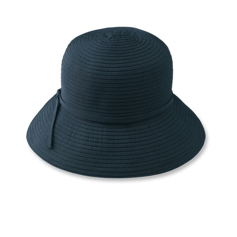 Women's Ultrabraid XL Contrast Brim (UBX2703)