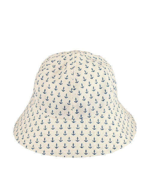 Hats - Womens Water Repellant Bucket