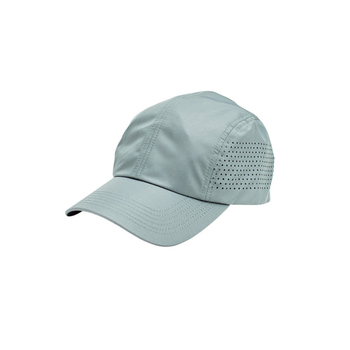 Lightweight performance Cap (OCW4702)
