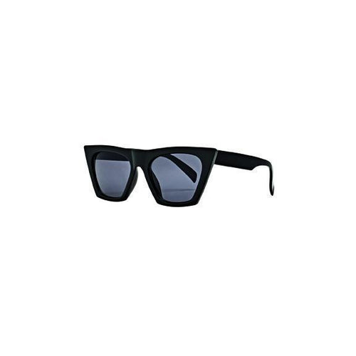 WOMENS EXTREME CAT EYE SUNGLASSES(BSG1051)