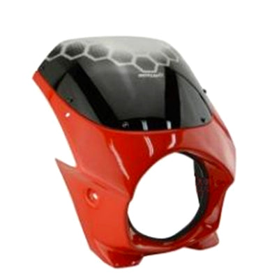 Windshield Honda CB150R 2017-2019