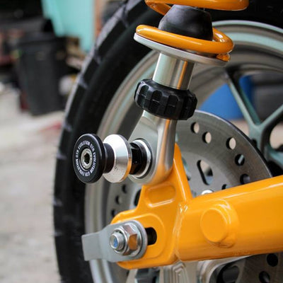 Stand Lifter Honda Monkey 125