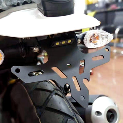 Fender Eliminator Tail Tidy Yamaha XSR155