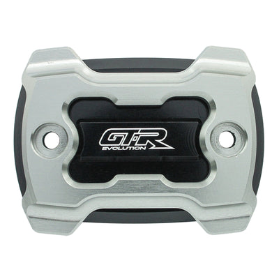 Brake Oil Cap Yamaha X-MAX300