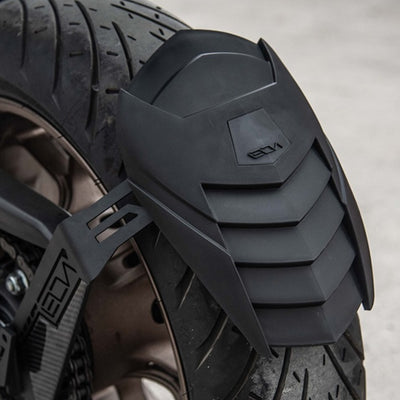 Mud Splash Guard Honda CB650R CBR650R 2019