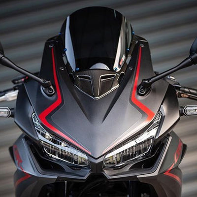 Windshield Honda CBR500R 2019