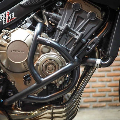Crash Bar Honda CB650F 2014-2018