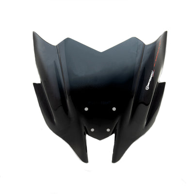 Windshield Honda CB500F 2019