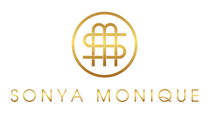 Sonya Monique Jewelry and Accessories