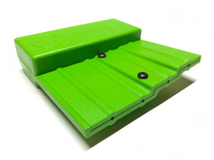 SharpenAir™ Limited Edition Lime Green: Back in Stock
