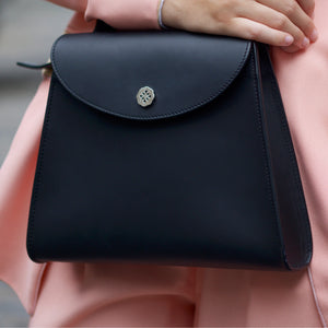 Annie Day Bag