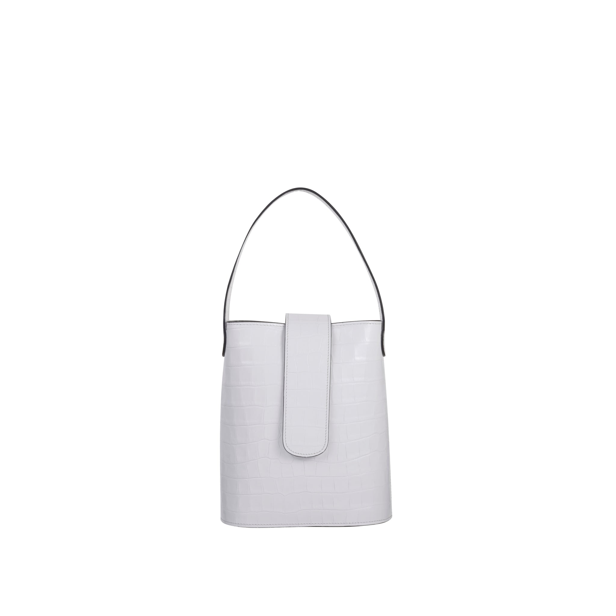 Holly mini - Bucket bag