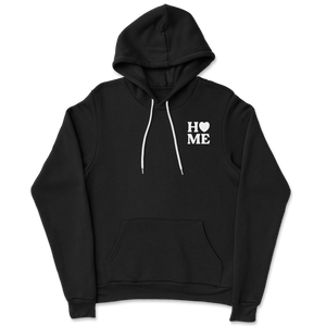 Load image into Gallery viewer, Home Unisex Hoodie