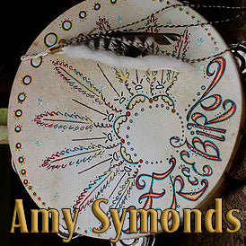 Amy Symonds
