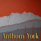 Anthony York