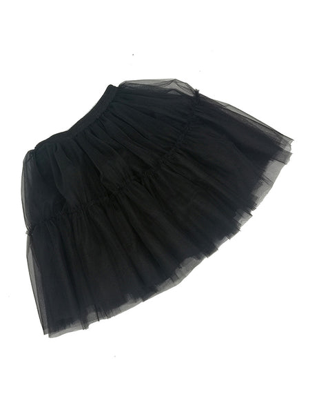 Flipmoda Spring Fashion Dating Skirt